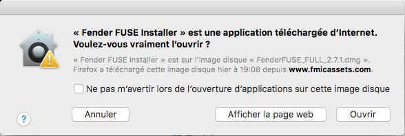 annuler installation windows 10