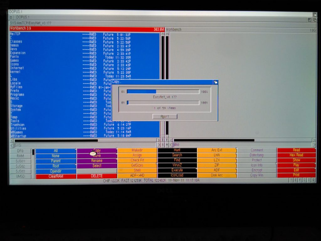 /Users/jess/Desktop/SFS/IMG_20170222_085107.jpg