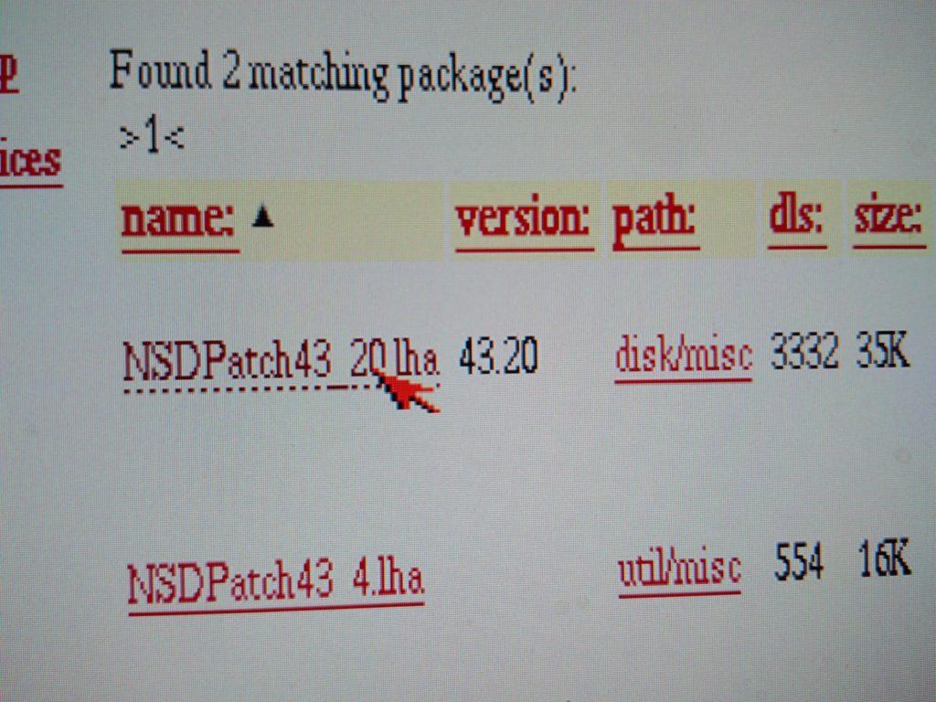 /Users/jess/Desktop/SFS/IMG_20170222_085403.jpg