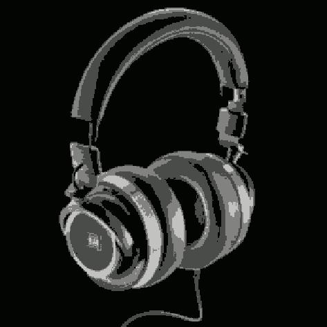 les dernières mises à jour de mes playlists : de découvertes en découvertes, musicales. La playlist rock prog.