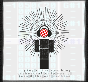 the Crying Chips Symphony album now available for free