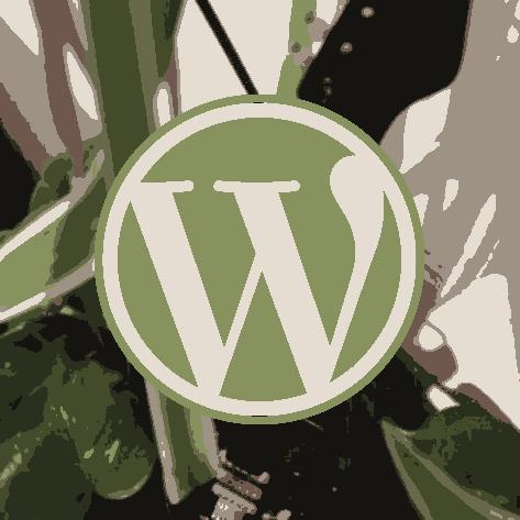 écoresponsabilité : améliorer la compatibilité de votre blog wordpress – remplacer les caractères spéciaux par leur code html (en une seule fois gràce à une requête mysql)